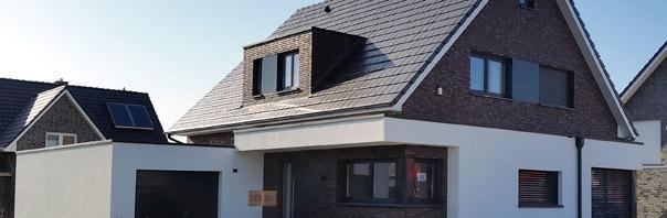 haustyp meerbusch modernes einfamilienhaus modernes massivhaus modernes architektenhaus zwo. Black Bedroom Furniture Sets. Home Design Ideas