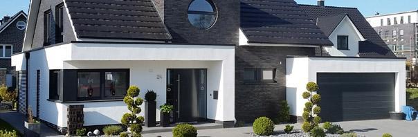 zufriedene massivhaus einfamilienhaus bauherren in nrw massivh user fertigh user. Black Bedroom Furniture Sets. Home Design Ideas
