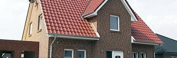 Haustyp herne landhaus einfamilienhaus herrengiebel - Zwo architekten ...