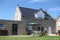 Haustyp Hagen Neubau Im Cottage Stil Englisches Landhaus