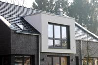 Aktuelles zum Hausbau NRW, Ruhrgebiet: Einfamilienhaus ...