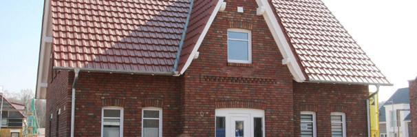 haustyp werne friesenhaus einfamilienhaus 3 giebel haus landhaus massivhaus. Black Bedroom Furniture Sets. Home Design Ideas