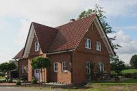 Referenzen Friesenhauser Landhauser Landhausstil