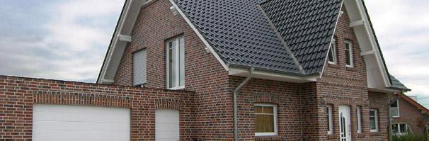 haustyp remscheid friesenhaus einfamilienhaus landhaus massivhaus 3 giebel haus. Black Bedroom Furniture Sets. Home Design Ideas
