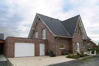 Haustyp Remscheid Friesenhaus Einfamilienhaus Landhaus