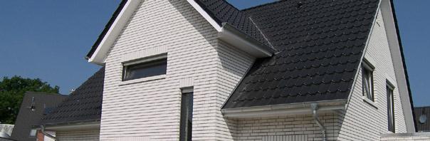 Häuser Bau Bochum haustyp bochum modernes einfamilienhaus modernes massivhaus