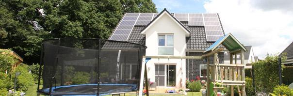 Haustyp hagen nrw modernes einfamilienhaus modernes - Zwo architekten ...
