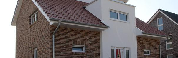 Haustyp m nchengladbach modernes einfamilienhaus for Modernes haus nrw