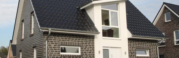 haustyp olpe modernes einfamilienhaus modernes. Black Bedroom Furniture Sets. Home Design Ideas
