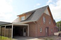Haustyp oberhausen landhaus einfamilienhaus im - Zwo architekten ...