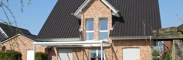 haustyp oberhausen 3 giebel haus dreigiebelhaus landhaus einfamilienhaus garage mit. Black Bedroom Furniture Sets. Home Design Ideas