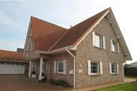Haustyp Wesel Landhaus Villa Einfamilienhaus 4 Giebel Haus