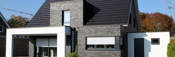Schon Massivhaus Bauen In NRW   Ruhrgebiet Mittelrhein Rhein Ruhr Köln Oberhausen  Duisburg Bochum Dortmund Mülheim An