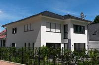 aktuelles zum hausbau nrw ruhrgebiet einfamilienhaus baubeschreibung massivhaus. Black Bedroom Furniture Sets. Home Design Ideas