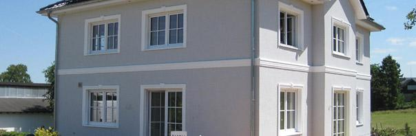 stadtvilla velbert ratingen jugendstil villa neubau. Black Bedroom Furniture Sets. Home Design Ideas