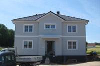 stadtvilla velbert ratingen jugendstil villa neubau massivhaus einfamilienhaus mit 2. Black Bedroom Furniture Sets. Home Design Ideas