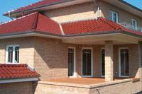 Stadtvilla viersen wuppertal staffelgeschoss massivhaus for Klassisches haus bauen